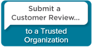 Systems Design BBB Business Review