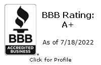 Ellenbecker Investment Group, Inc. BBB Business Review