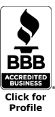 Kettle Moraine Exteriors, Inc. BBB Business Review