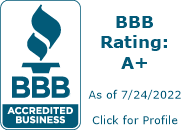 Gruhn Law Office LLC BBB Business Review