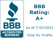 Dombeck Custom Cabinets, LLC BBB Business Review