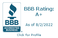 Peter Francis Geraci BBB Business Review
