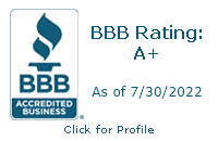 William L Huss CPA BBB Business Review