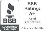 Daniel Company BBB Business Review