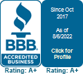 Chewie Boots Pet Care, LLC BBB Business Review