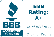 Bob Anderson Builders, Inc. BBB Business Review