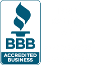 American Roofing & Home Improvements, LLC BBB Business Review