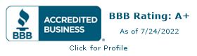 PegEx, Inc. BBB Business Review